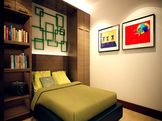 ziwoodz-bedroom-design