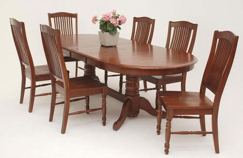 modern-dinning-table-zi-woodz