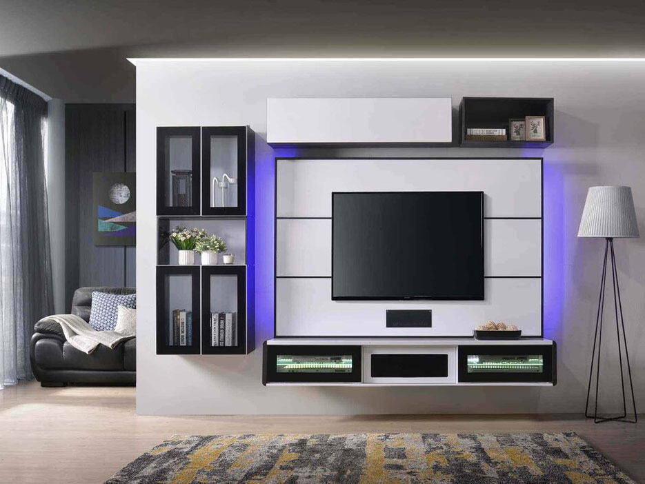 02-tv-unit-set-zi-woodz