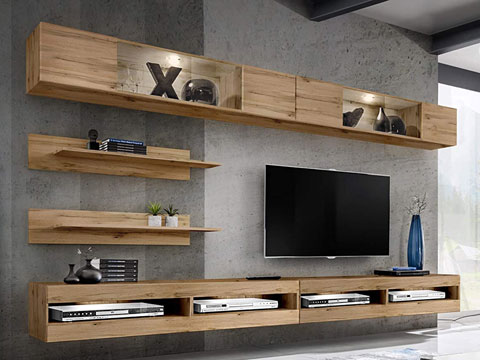03-tv-unit-set-zi-woodz