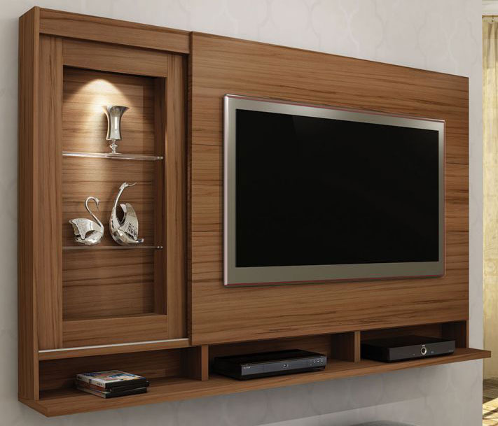 ziwoodz-tv-unit-set-design