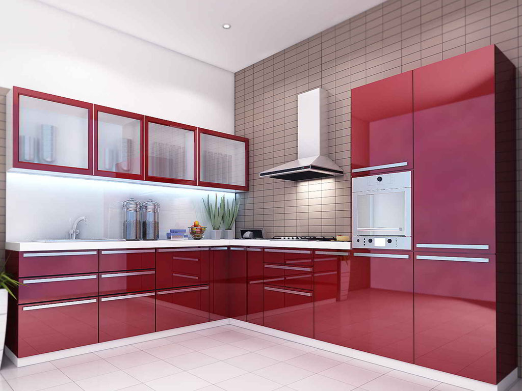 ziwoodz-modular-kitchen