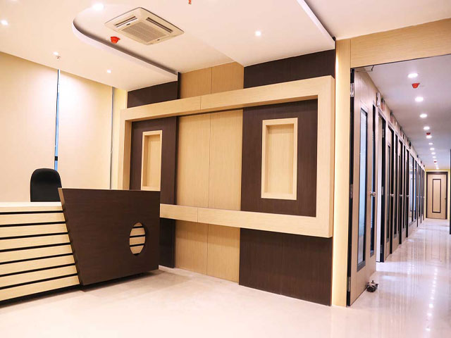 ziwoodz-office-board-room-design