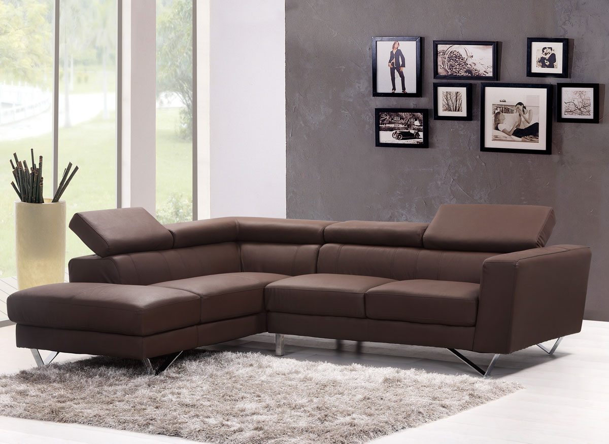 l-shape-italian-design-sofa-zi-woodz