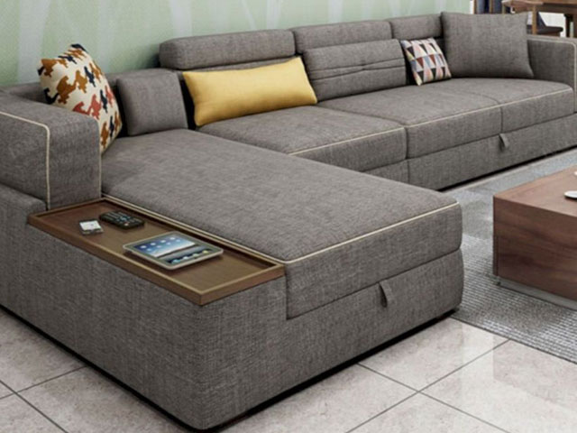 impressive-sofa-bed-design-zi-woodz