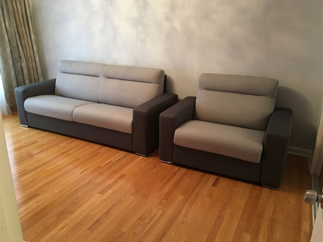 indian-sofa-design-zi-woodz