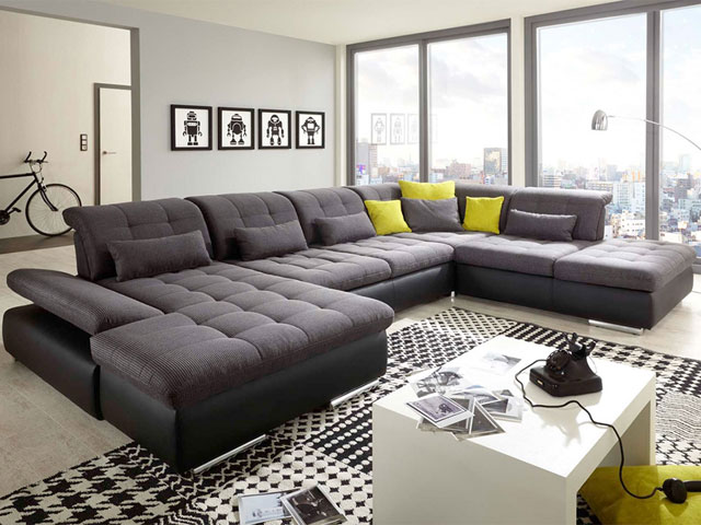 u-shape_modern_sectional_sofa_sleeper-zi-woodz