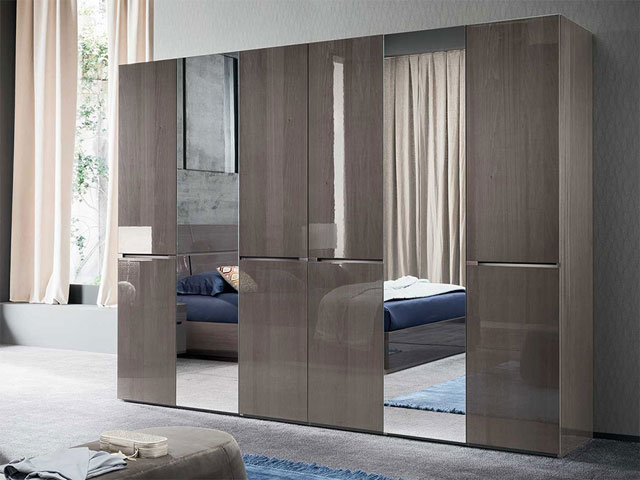 6-doors-with-glass-wardrobe-zi-woodz