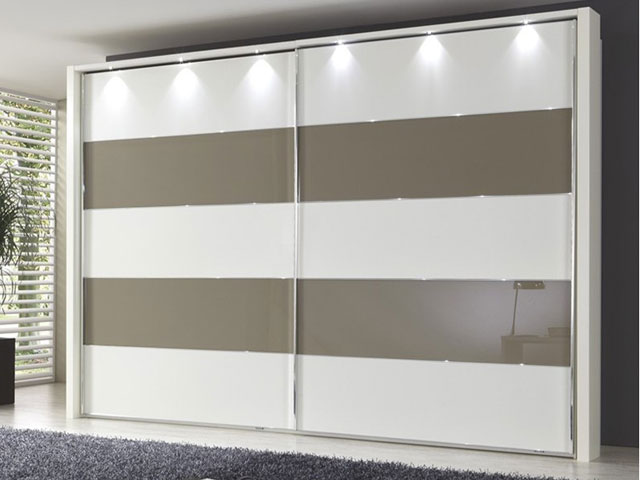 modern-sliding-door--wardrobe-zi-woodz