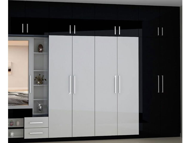 open-door-wardrobe-design-zi-woodz.jpg