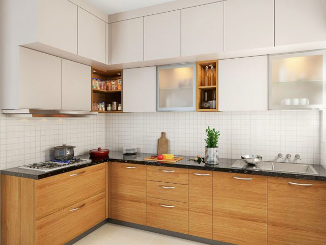 ziwoodz-modular-kitchen-wooden